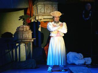 Opera in the Bowl Melbourne