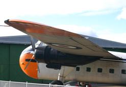 RAAF museum Melbourne Australia