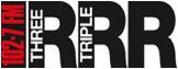 RRR - Melbourne independent radio