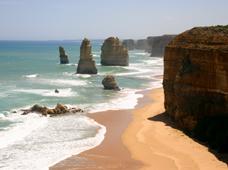 12 Apostles & Great Ocean Road