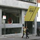 Adelphi Boutique Hotel Melbourne