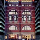 Hotel Lindrum Melbourne