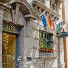 The Alto Hotel On Bourke Melbourne