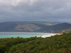 Great Ocean Road Surf Cost