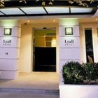 Lyall Hotel and Spa Melbourne