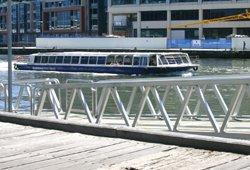 Williamstown Ferry