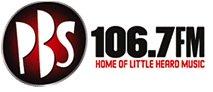 PBS - Melbourne progressive radio station