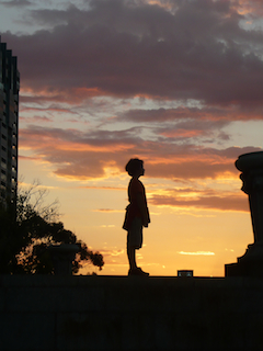 Shrine of Remembrance Melbourne